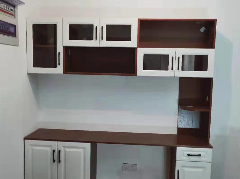 板式家具产品